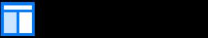 Affiliatable PNG