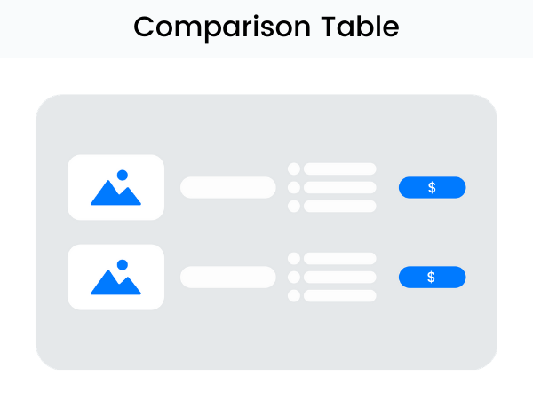 Comparison_Table