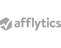 Afflytics