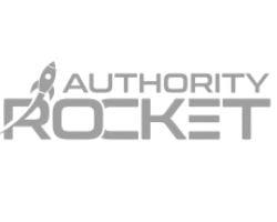 Authority_Rocket