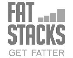 Fatstacks blog